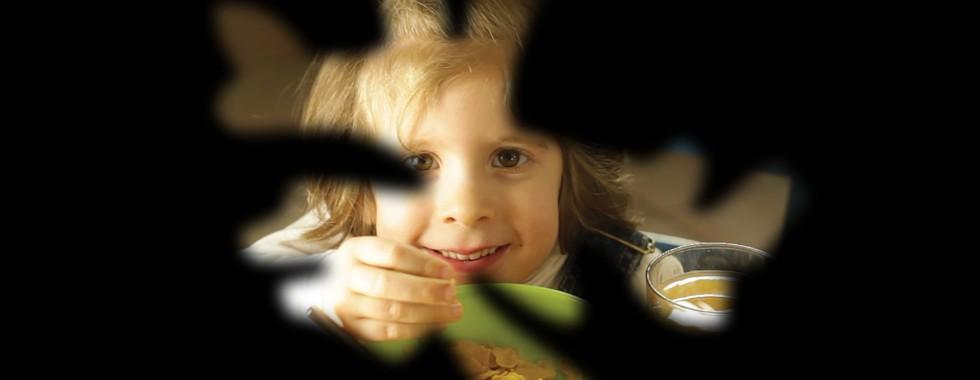 UNADEV-AFFICHE-zoom-enfant