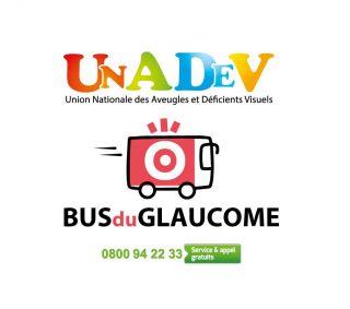 bus-du-glaucome-unadev-1
