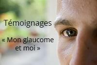 temoignage-glaucome-homme
